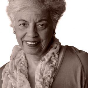 Jo Ann Morris