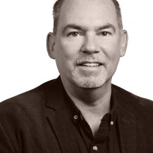 Kevin Cavanaugh
