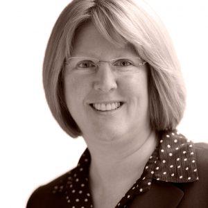 Lisa Kepinski