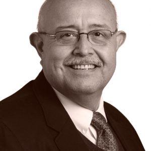 Tomas Leal