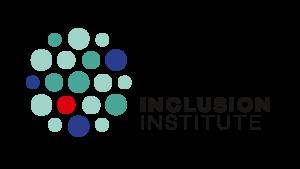 Inclusion Institute